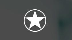 Modafinilstar-Logo