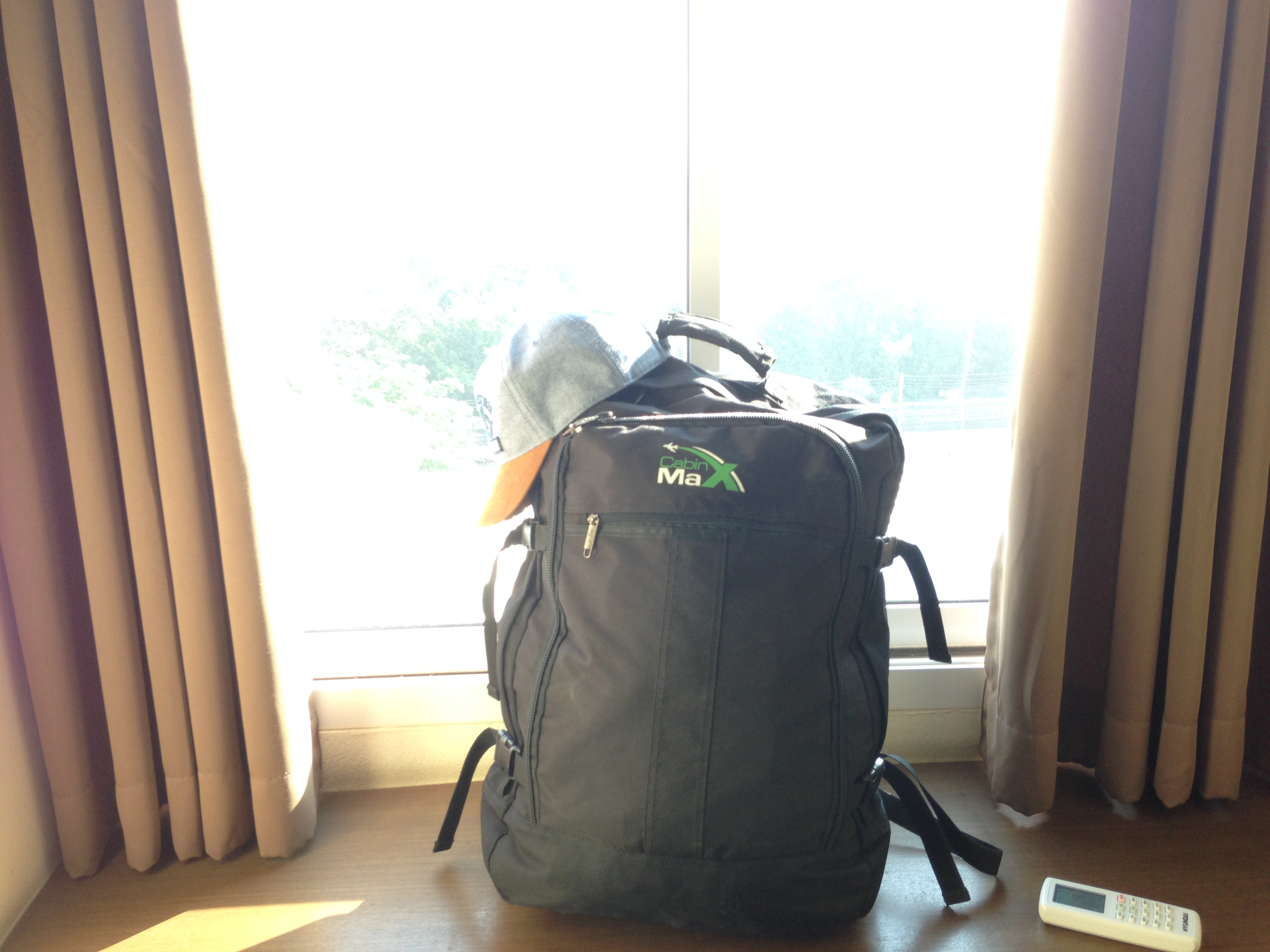 My-Cabin-Metz-Backpack-Thumbnail