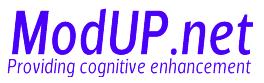 modup.net-logo