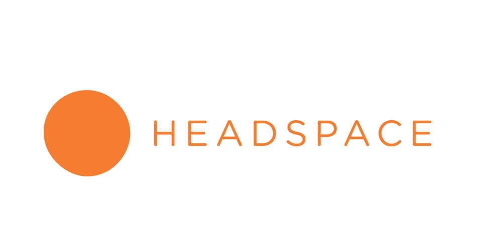 Headspace-Logo