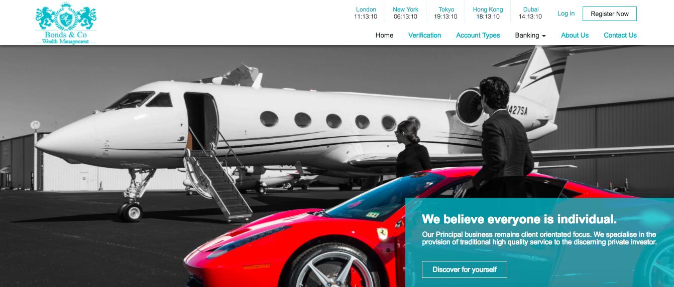 bonds-&-co-website