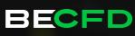becfd-logo