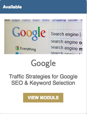 google-module-jet-set