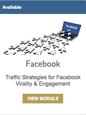 facebook-module-jet-set