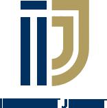 internet-jetset-logo