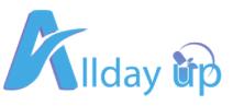 alldayup.com-logo