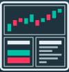 cryptofacilities-trading-platform