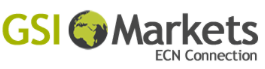 psi-markets-logo