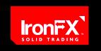 ironfx-logo