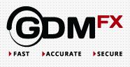 GDMFX-Logo