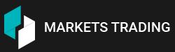markets-trading-logo