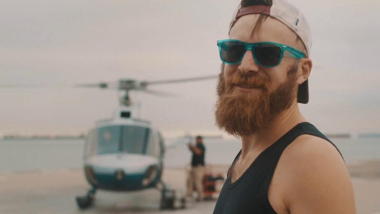 john-crestani-helicopter