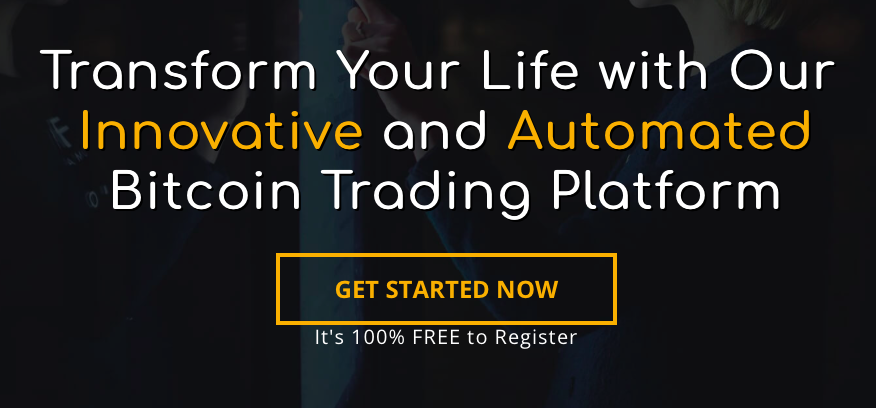 usi-tech-automated-trading