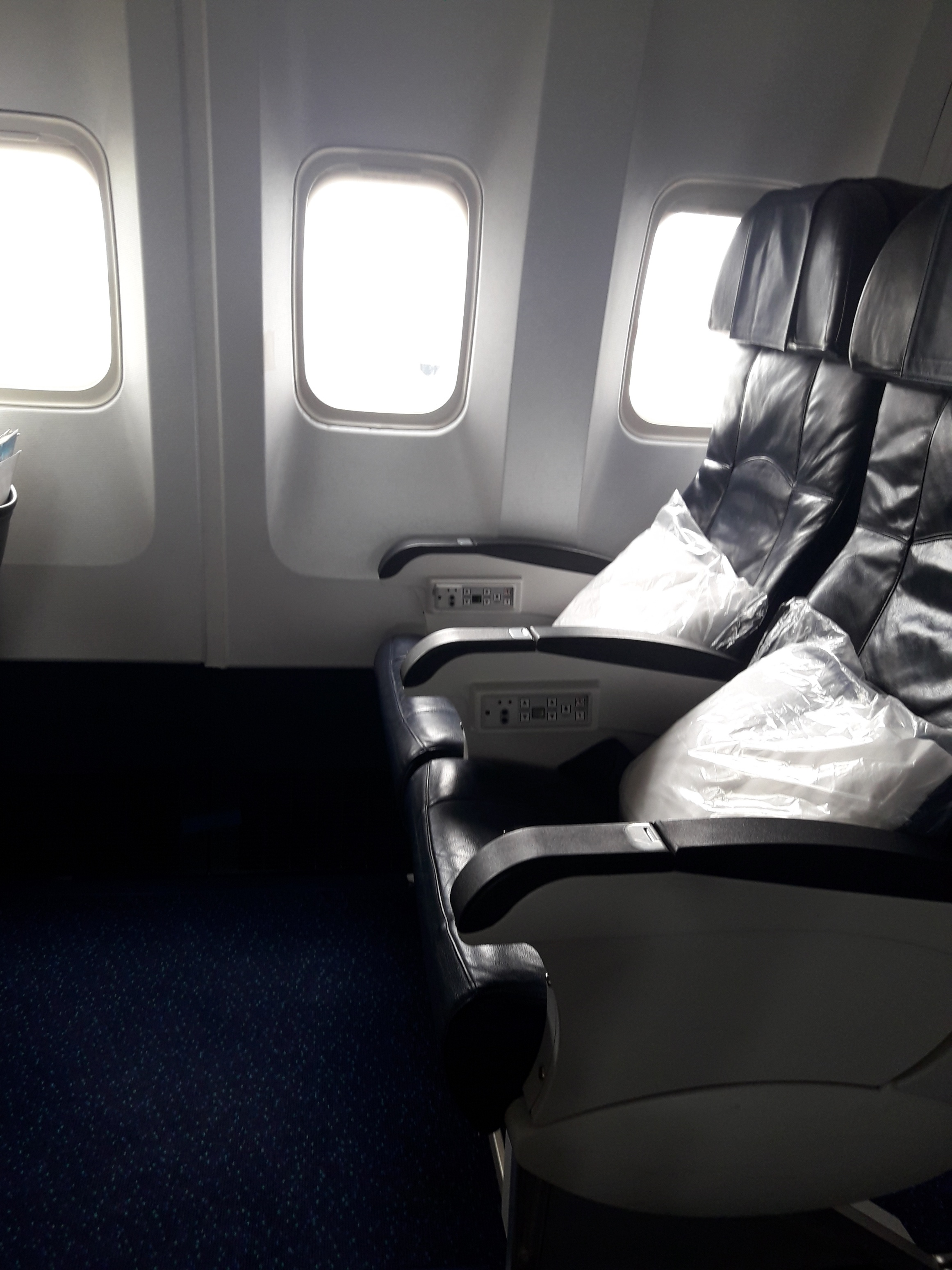 UIA-premium-economy-seats