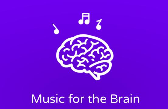 brainfm-logo
