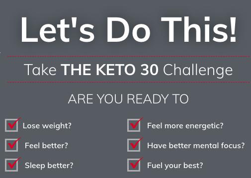 ketologic-challenge-claims
