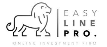 easylinepro-logo