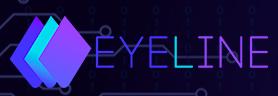 eyelinetrading-logo