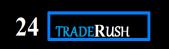 24traderush-logo