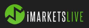 imarketslive-logo