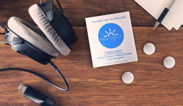 neurogum-desk-headphones