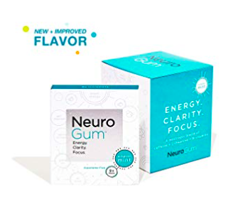 neurogum-box