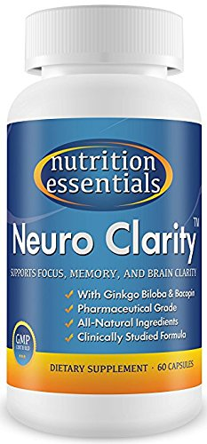 neuro-clarity-container