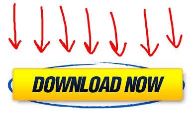 downloadnowarrows