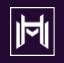 Market-Hero-Logo