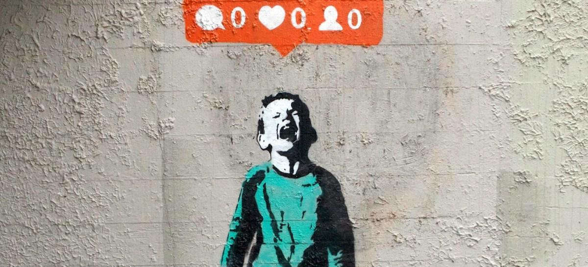 best-street-art-of-the-month-artnaz-com-13-e1414520426919