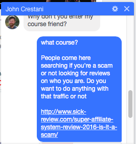 my-reply-to-john-crestani