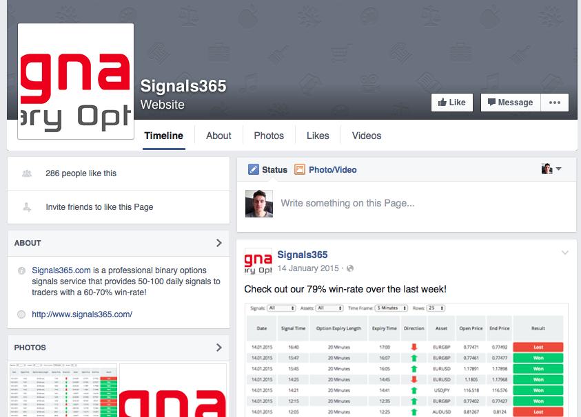 signals365-facebook