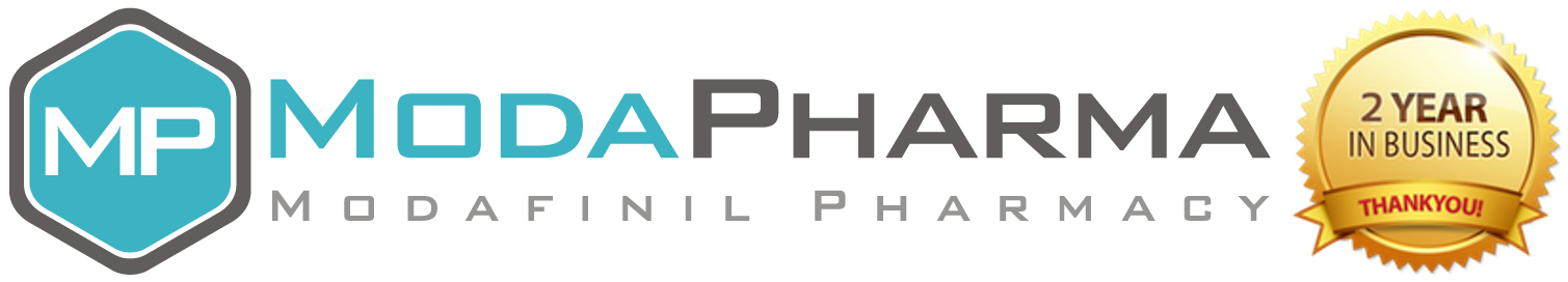 ModaPharma-Logo