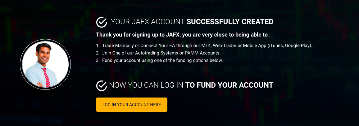 JAFX-Create-Account