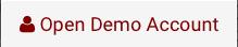 open-vix500-demo-account