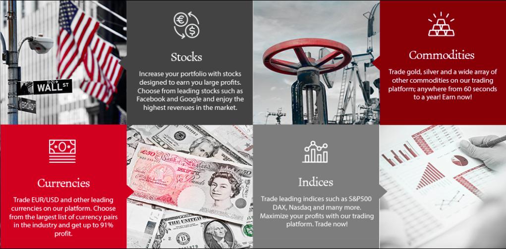 edgedale-finance-offerings