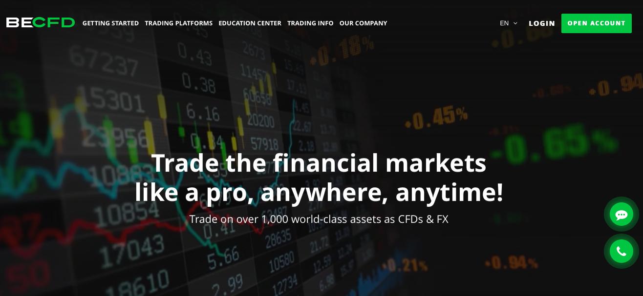 becfd-website