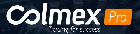 colmexpro-logo
