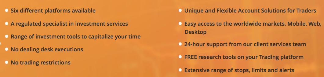 colmexpro-website