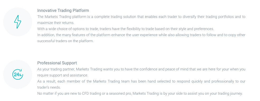 markets-trading-about