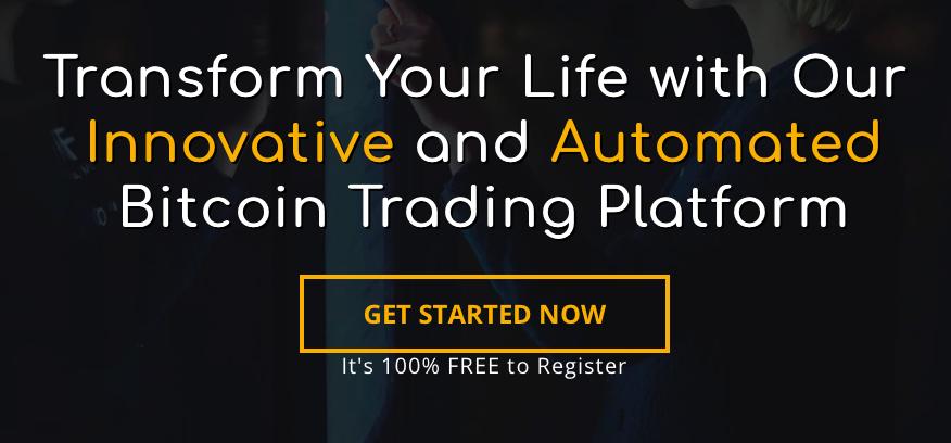 usi-tech-automated-trading