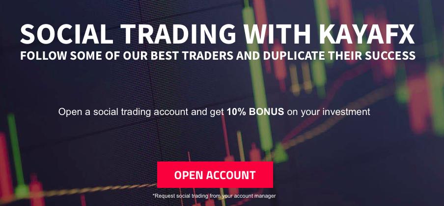 kayafx-social-trading
