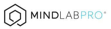 mindlabpro-logo