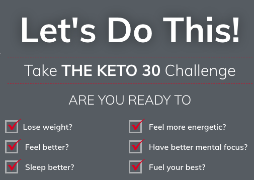 ketologic-challenge-claims