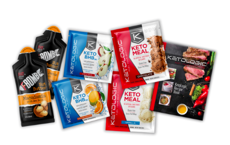 fuel-your-best-sample-pack