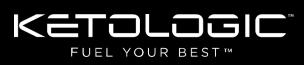 ketologic-logo
