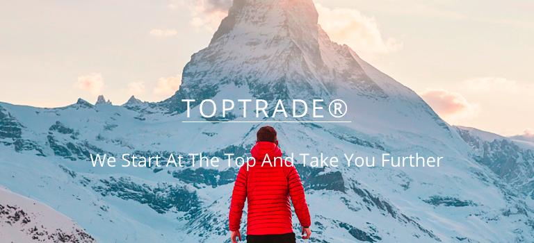 toptrade-website-homepage