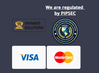 toptrade-payment-options