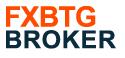 fxbtg-logo