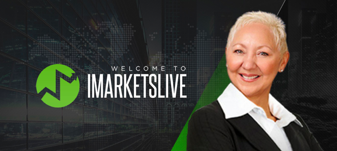 imarketslive-website-homepage